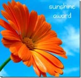 Premio: Grazie dei Fior