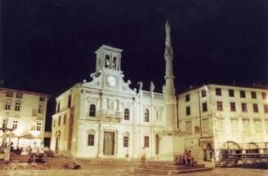 Palestre di Pilates in provincia di Udine